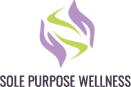 Sole Purpose Wellness